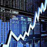 Как выпуск внутренних токенов помогает биржам увеличить объемы торгов?