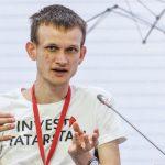 Виталик Бутерин призвал бойкоту Крейга Райта – самозванца, выдающего себя за Сатоши Накамото
