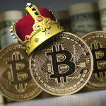 Криптоторговля не является угрозой для экономики Соединенного Королевства