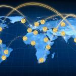 Что мешает криптовалютам захватить мир?