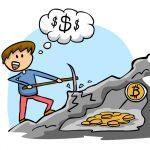 В какой стране майнинг биткоина дешевле всего?