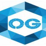 Обзор проекта OFNOG — решение для крипто торговли