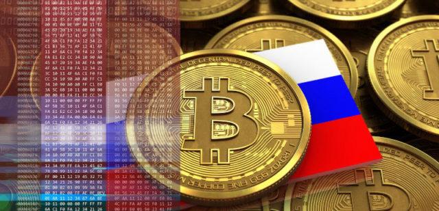 Новое постановление правительства РФ предполагает расширение полномочий Роскомнадзора и Минкомсвязи