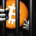 Законы рынка: как избежать штрафов и тюрьмы за криптобизнес?