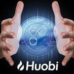 Huobi открыла регистрацию на новую криптобиржу