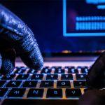 Динамика взломов криптовалютных бирж 2018