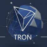 Проект TRON официально запустил собственный блокчейн