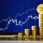 Обзор рынка криптовалют на 25 июня — 1 июля