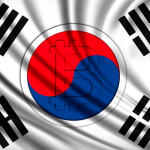 Южная Корея готова легализовать криптосферу