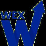 WEX: конец или новая глава?