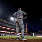 Главная лига бейсбола выпустит игру на Ethereum