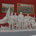 Блокчейн для сохранения культурного наследия?