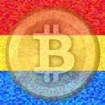 Румыния планирует лицензировать выпуск цифровых валют