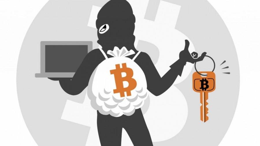 Эксперт BitGo: 6 млн BTC потеряны навсегда