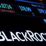BlackRock создал рабочую группу по изучению рынка криптовалют