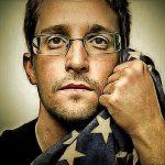 Эдвард Сноуден не доверяет биткоину, почему??