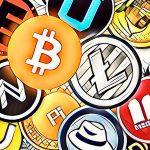 5 моментов, которые нужно знать в криптосфере
