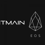 Bitmain налаживает работу с EOS