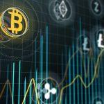 12 графиков, показывающих развитие криптовалютного рынка