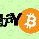 eBay может добавить возможность оплаты криптовалютой