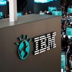 IBM заключила контракт на развитие блокчейн-технологий