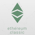 Дорожная карта Ethereum Classic?