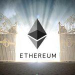 Команда Ethereum планирует внедрить шардинг к 2020 году