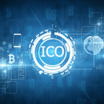 80% ICO 2017 года – мошенничество