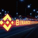 Binance will support the coming hard fork Ethereum Constantinople.