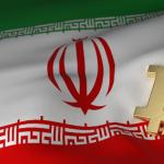 Криптовалютные биржи в Иране попали под цензуру