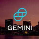 Криптобиржа Gemini наняла бывшего сотрудника NYSE