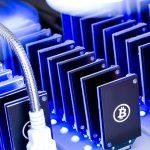 Как майнерам пережить падение курса криптовалют?