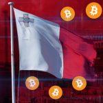 Мальта приняла законы для регулирования криптосферы