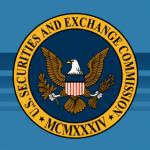 Зачем криптовалютным биржам лицензия SEC?