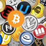 Обзор курсов криптовалют на 5 июля