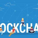 Южная Корея упростит инвестиции в блокчейн-проекты