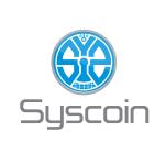 Поведение SYScoin на Bittrex и Binance