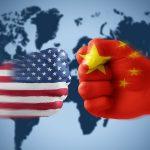 Китайцы контролируют биткоин?