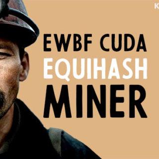 Phoenix Miner