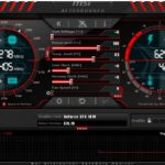 MSI Afterburner 4.5.0 (Official Version)