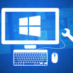 How to configure Windows for mining.