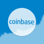 The Coinbase Exchange has begun to consider options for launching ETFs on crypto-currencies.