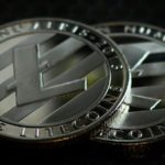 Alternative to Bitcoin-Litecoin.
