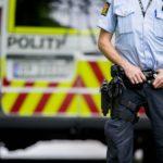 Норвежского биткоин-инвестора жестоко убили