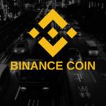 Что нужно знать о криптовалюте Binance Coin (BNB)
