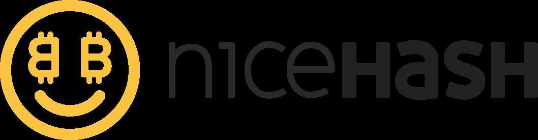 Скачать NiceHash Miner 1.9.2.15