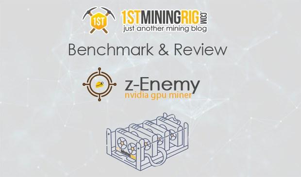 z-enemy