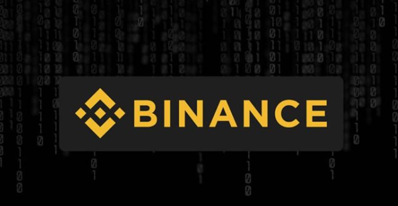 binance crazy-mining.org