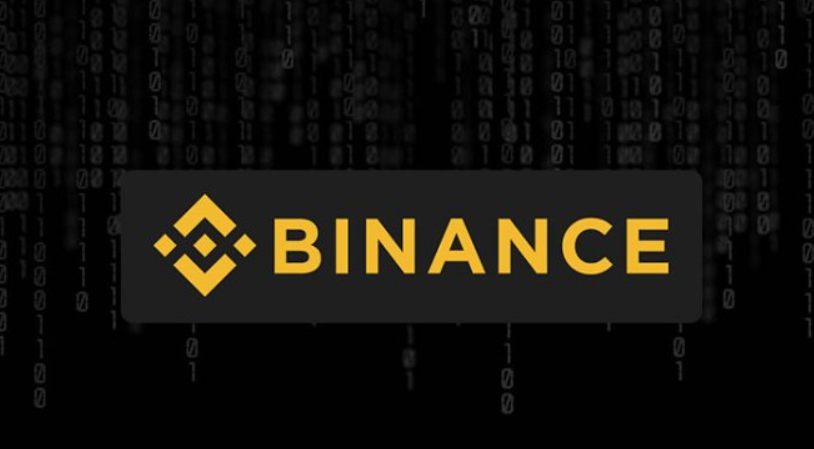 binance crazy-mining.org