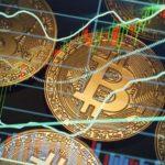 Analysis of news of crypto markets 07.19.19